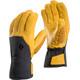 """Black Diamond Legend Gloves Natural"""